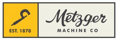 Metzger Machine Co.