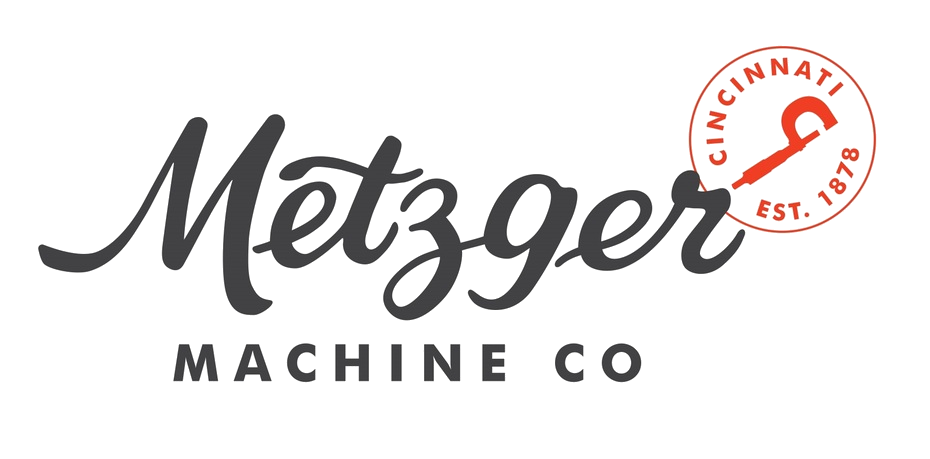 Metzger Machine Co.